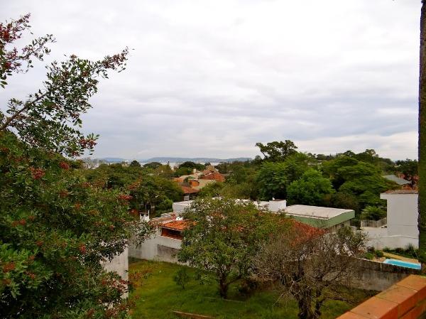 Casa Padrão - Casa 6 Dorm, Vila Assunção, Porto Alegre (98917) - Foto 7