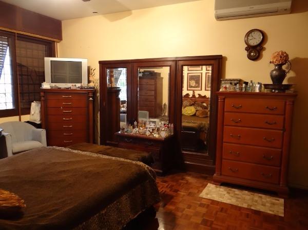 Casa Padrão - Casa 6 Dorm, Vila Assunção, Porto Alegre (98917) - Foto 8