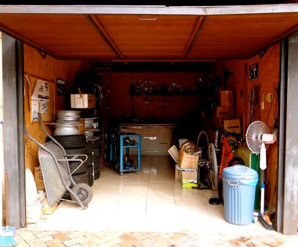 Casa Padrão - Casa 6 Dorm, Vila Assunção, Porto Alegre (98917) - Foto 12