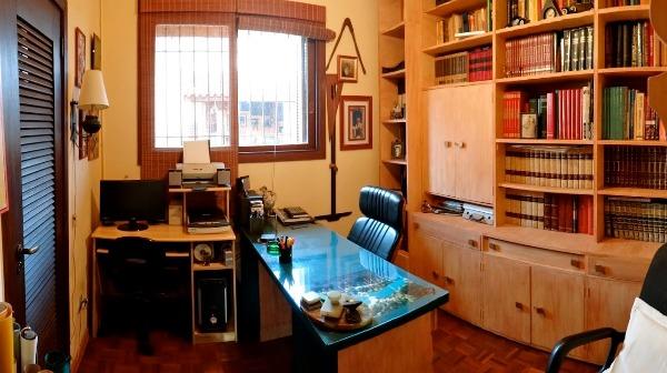 Casa Padrão - Casa 6 Dorm, Vila Assunção, Porto Alegre (98917) - Foto 21