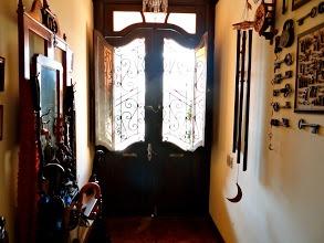 Casa Padrão - Casa 6 Dorm, Vila Assunção, Porto Alegre (98917) - Foto 22