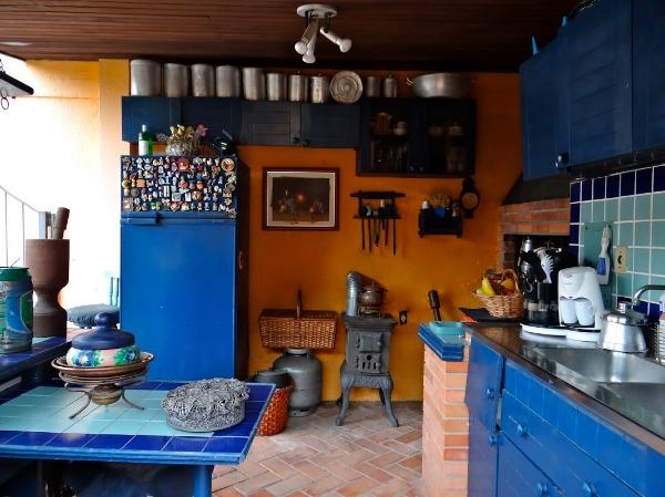 Casa Padrão - Casa 6 Dorm, Vila Assunção, Porto Alegre (98917) - Foto 32
