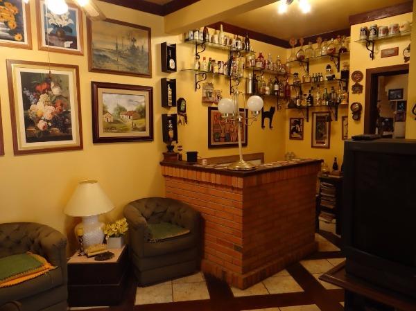 Casa Padrão - Casa 6 Dorm, Vila Assunção, Porto Alegre (98917) - Foto 33