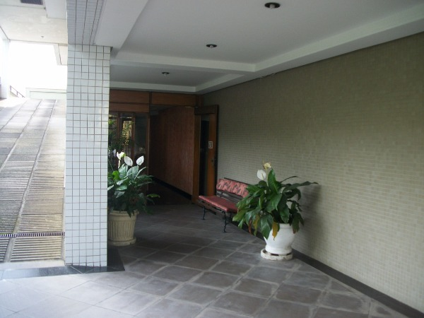 Portal do Iguatemi - Apto 2 Dorm, Passo da Areia, Porto Alegre (98928) - Foto 8