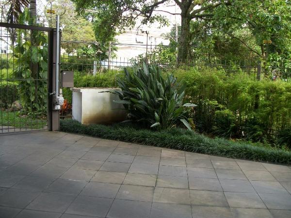 Portal do Iguatemi - Apto 2 Dorm, Passo da Areia, Porto Alegre (98928) - Foto 9