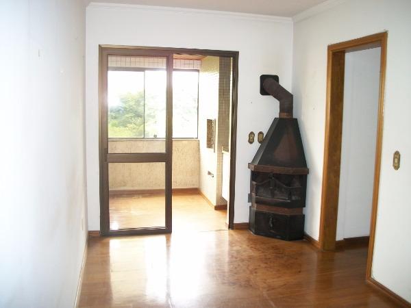 Portal do Iguatemi - Apto 2 Dorm, Passo da Areia, Porto Alegre (98928) - Foto 2