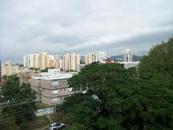 Portal do Iguatemi - Apto 2 Dorm, Passo da Areia, Porto Alegre (98928) - Foto 23