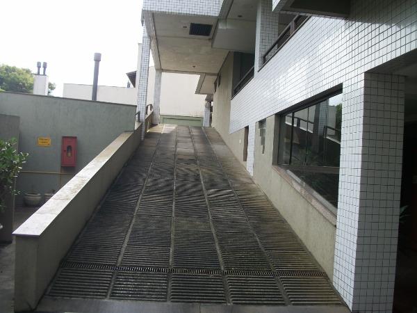 Portal do Iguatemi - Apto 2 Dorm, Passo da Areia, Porto Alegre (98928) - Foto 7