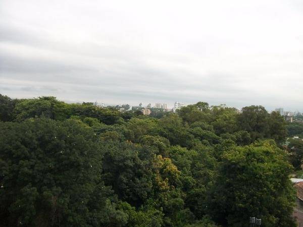 Portal do Iguatemi - Apto 2 Dorm, Passo da Areia, Porto Alegre (98928) - Foto 3