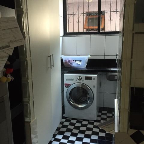 Ducati Imóveis - Casa 3 Dorm, Espírito Santo - Foto 10