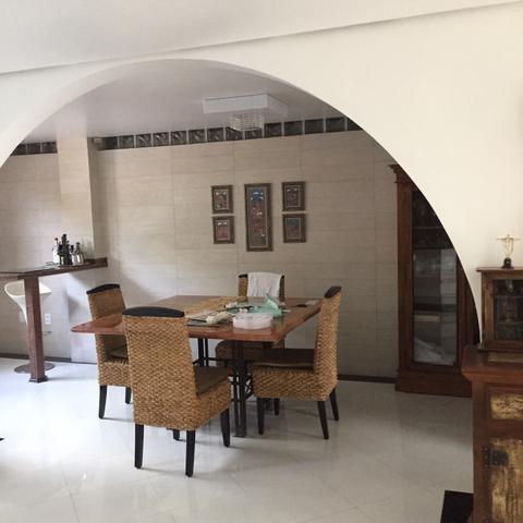 Ducati Imóveis - Casa 3 Dorm, Espírito Santo - Foto 8