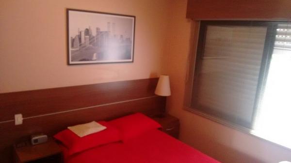 Camp Doglio - Apto 3 Dorm, Rio Branco, Porto Alegre (98955) - Foto 6