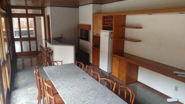 Camp Doglio - Apto 3 Dorm, Rio Branco, Porto Alegre (98955) - Foto 11
