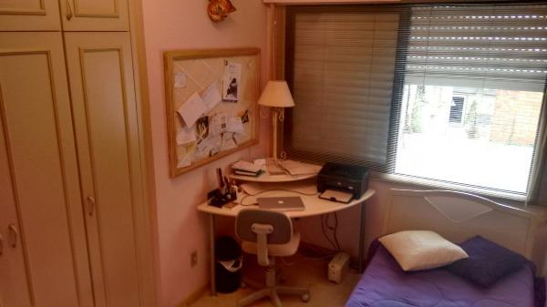 Camp Doglio - Apto 3 Dorm, Rio Branco, Porto Alegre (98955) - Foto 19