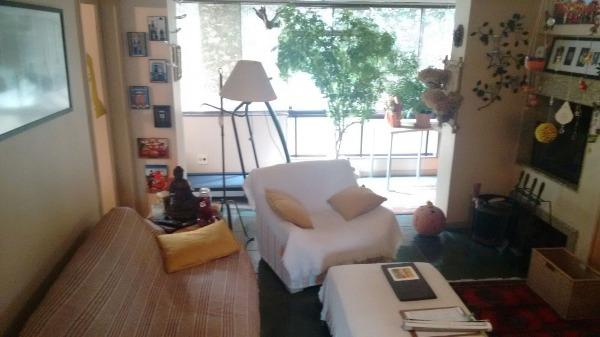 Camp Doglio - Apto 3 Dorm, Rio Branco, Porto Alegre (98955) - Foto 28