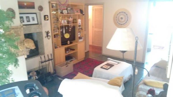 Camp Doglio - Apto 3 Dorm, Rio Branco, Porto Alegre (98955) - Foto 37