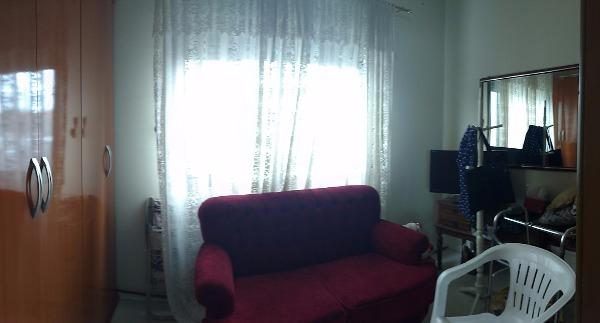Edifício - Apto 2 Dorm, Rio Branco, Porto Alegre (98964) - Foto 10