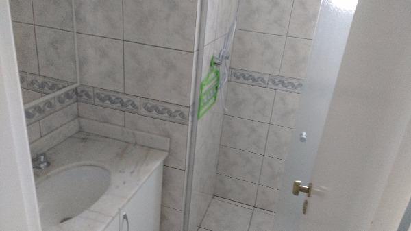 Edifício - Apto 2 Dorm, Rio Branco, Porto Alegre (98964) - Foto 12