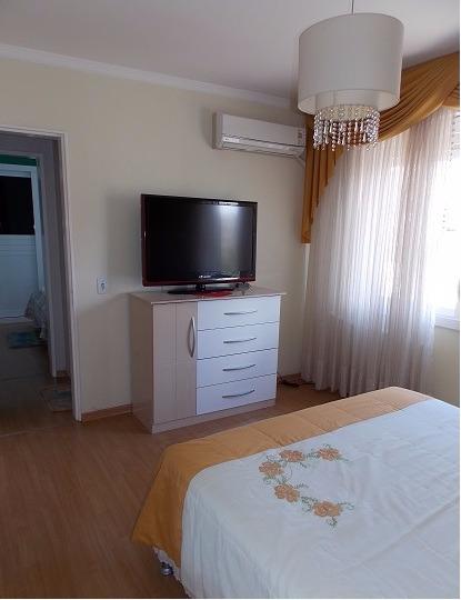 Ducati Imóveis - Apto 3 Dorm, Boa Vista (98972) - Foto 3