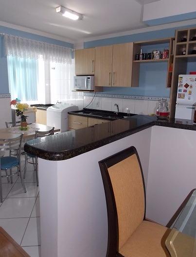 Ducati Imóveis - Apto 3 Dorm, Boa Vista (98972) - Foto 7