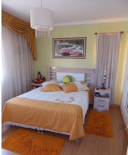 Ducati Imóveis - Apto 3 Dorm, Boa Vista (98972) - Foto 12