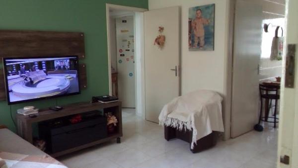Ducati Imóveis - Apto 1 Dorm, São Geraldo (99015) - Foto 2