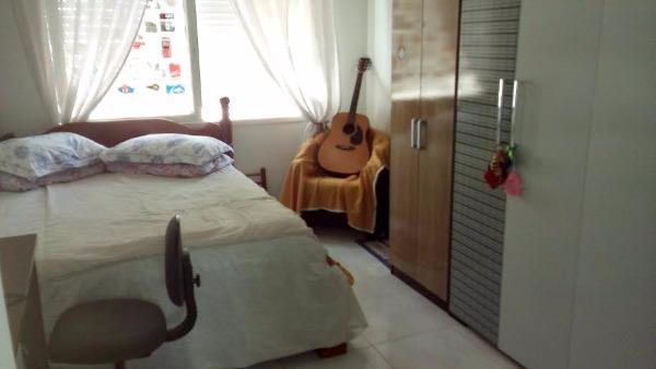 Ducati Imóveis - Apto 1 Dorm, São Geraldo (99015) - Foto 3