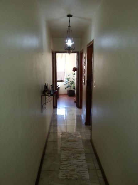 Casa 5 Dorm, Santa Tereza, Porto Alegre (99045) - Foto 20