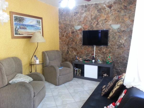 Casa 5 Dorm, Santa Tereza, Porto Alegre (99045) - Foto 4