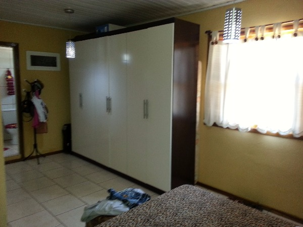Casa 5 Dorm, Santa Tereza, Porto Alegre (99045) - Foto 9