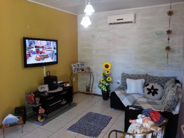 Casa 5 Dorm, Santa Tereza, Porto Alegre (99045) - Foto 6