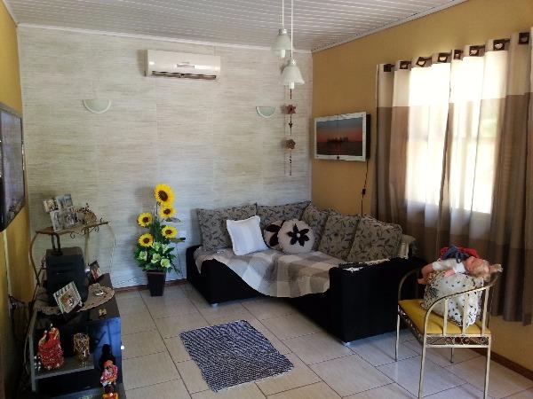 Casa 5 Dorm, Santa Tereza, Porto Alegre (99045) - Foto 3