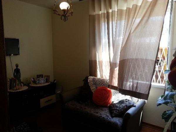 Casa 5 Dorm, Santa Tereza, Porto Alegre (99045) - Foto 19