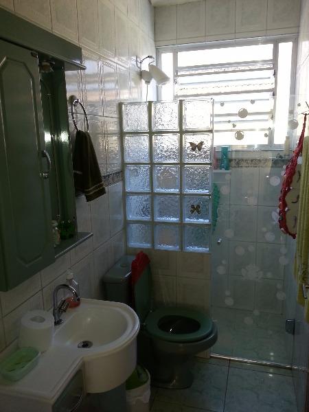 Casa 5 Dorm, Santa Tereza, Porto Alegre (99045) - Foto 25