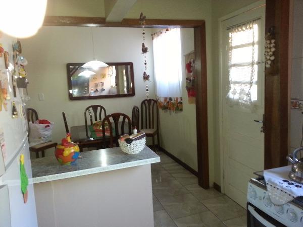 Casa 5 Dorm, Santa Tereza, Porto Alegre (99045) - Foto 22