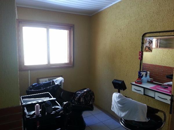 Casa 5 Dorm, Santa Tereza, Porto Alegre (99045) - Foto 34