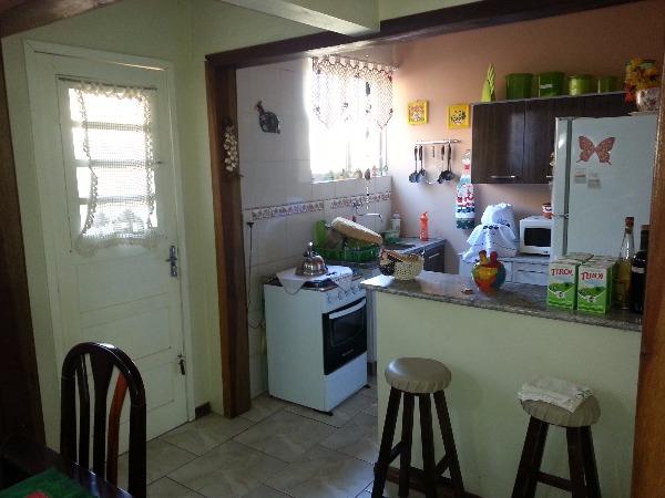 Casa 5 Dorm, Santa Tereza, Porto Alegre (99045) - Foto 21