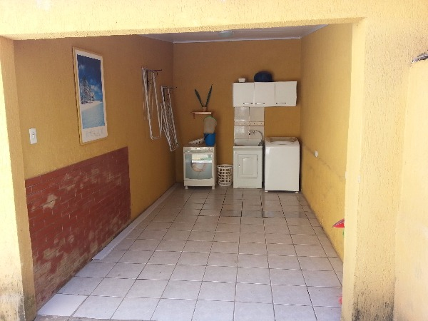 Casa 5 Dorm, Santa Tereza, Porto Alegre (99045) - Foto 31