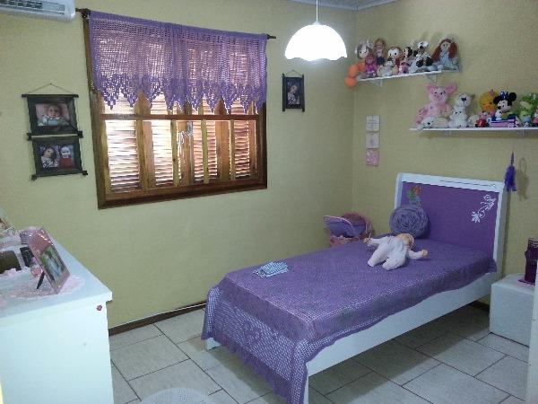 Casa 5 Dorm, Santa Tereza, Porto Alegre (99045) - Foto 12
