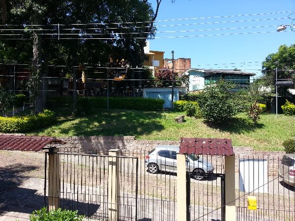 Casa 5 Dorm, Santa Tereza, Porto Alegre (99045) - Foto 26