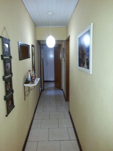 Casa 5 Dorm, Santa Tereza, Porto Alegre (99045) - Foto 7