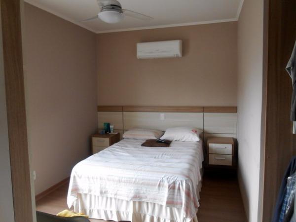 Villa Del Fiume - Apto 2 Dorm, Praia de Belas, Porto Alegre (99048) - Foto 15
