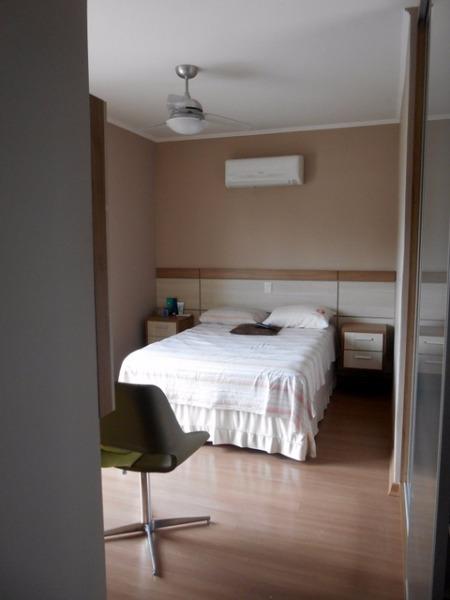 Villa Del Fiume - Apto 2 Dorm, Praia de Belas, Porto Alegre (99048) - Foto 17
