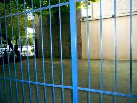 Villa Del Fiume - Apto 2 Dorm, Praia de Belas, Porto Alegre (99048) - Foto 22