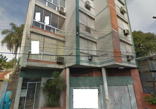 Edifício Odete - Apto 3 Dorm, Rio Branco, Porto Alegre (99087)