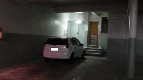 Edifício Odete - Apto 3 Dorm, Rio Branco, Porto Alegre (99087) - Foto 26