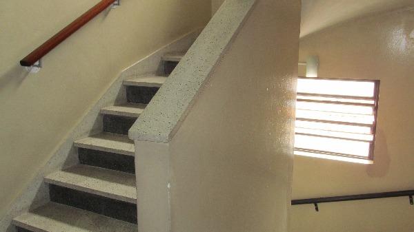 Edifício Odete - Apto 3 Dorm, Rio Branco, Porto Alegre (99087) - Foto 3