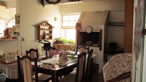 Edifício Odete - Apto 3 Dorm, Rio Branco, Porto Alegre (99087) - Foto 9