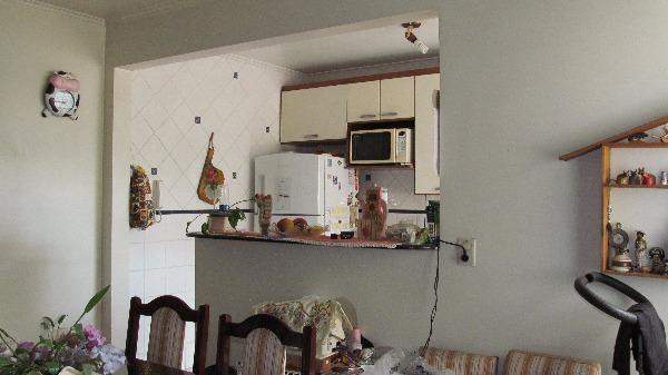 Edifício Odete - Apto 3 Dorm, Rio Branco, Porto Alegre (99087) - Foto 18