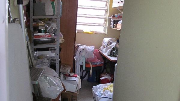 Edifício Odete - Apto 3 Dorm, Rio Branco, Porto Alegre (99087) - Foto 24